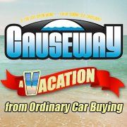 //causewayflm.com/ & 10 best images about Causeway Ford Lincoln on Pinterest | Cars ... markmcfarlin.com