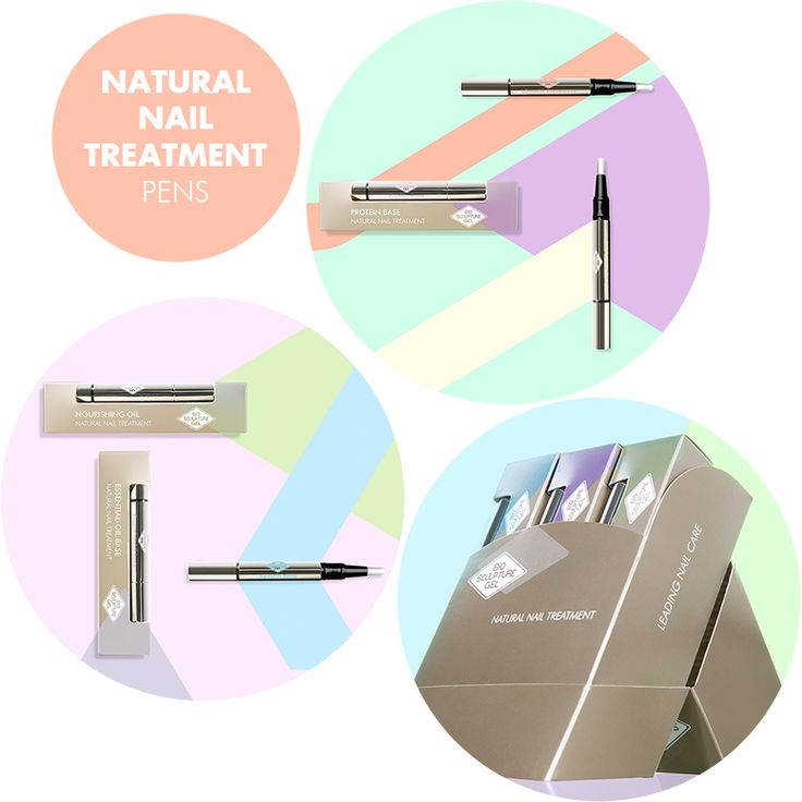 http://www.biosculpture.com/natural_nail_health_enhancement_spa_treatments/