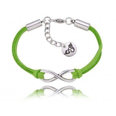 #bydziubeka #jewelry #infinity