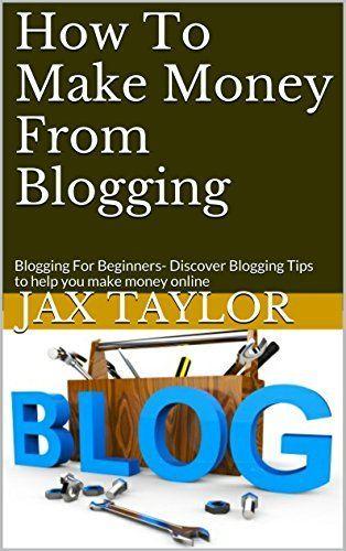 13+ Impressive Make Money On Pinterest Free Samples Ideas – Make Money Blogging Ideas