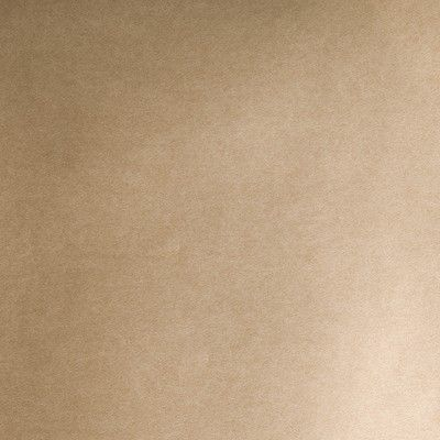 1000 images about wallpaper on pinterest brown - Fabric that looks like metal ...