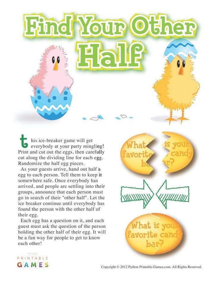 18 best Kids Hope Ideas images on Pinterest Easter ideas, DIY - refund policy