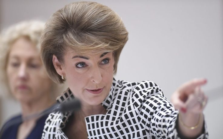 A Fair Work Ombudsman official contacted two staffers for Employment Minister Michaelia Cash on day of raid of Australian Workers Union, documents reveal.