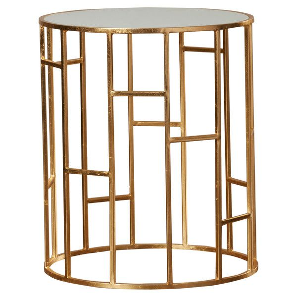 shop joss u0026 main for end tables to match every style and budget enjoy free