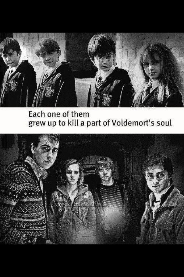 Harry Potter Hermione Granger Ron Weasly Neville Longbottom amazing