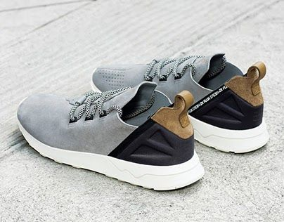 """Check out new work on my @Behance portfolio: """"Adidas Originals ZX FLUX ADV X"""" http://be.net/gallery/49689469/Adidas-Originals-ZX-FLUX-ADV-X"""