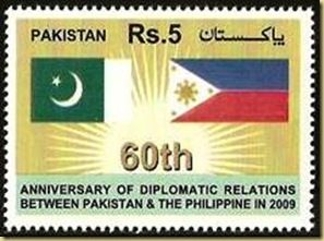 diplomatic relationship between philippines and uae