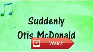 SUDDENLY Otis McDonald FUNKY HIP HOP EDM MUSIC RoyaltyFree  Suddenly Otis McDonald Funky EDM Hip Hop music free to use in and monetize in your videos FOLLOW THIS CHANNEL JUICY