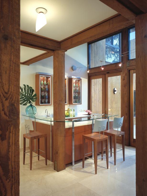 Home Bar Ideas 89 Design Options Interiors Pinterest Home Bar