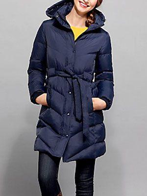 17 Best ideas about Cheap Winter Coats on Pinterest | Women's ...