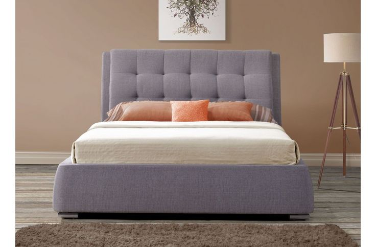 Mejores 73 imágenes de Beds en Pinterest | Camas dobles, Camas king ...