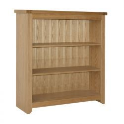 Hamilton Solid Low Bookcase http://solidwoodfurniture.co/product-details-pine-furnitures-1959-hamilton-solid-low-bookcase.html