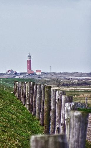 Texel Netherlands.....een van de Nederlandse eilanden........................