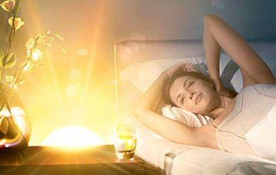 11. svegliarsi-presto Alessandra Agosto