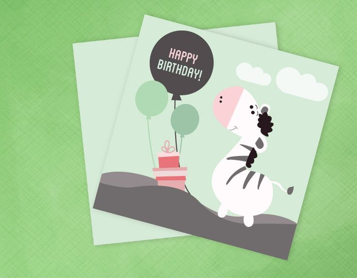 Best greeting cards images greeting cards photo