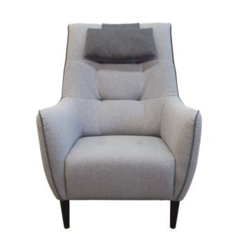 17 meilleures id es propos de fauteuil fly sur pinterest. Black Bedroom Furniture Sets. Home Design Ideas