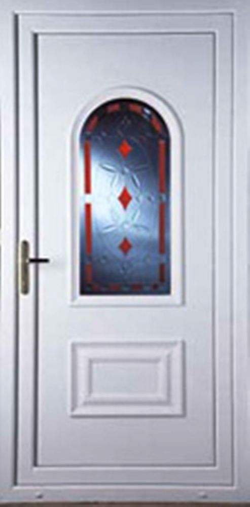 305 best images about upvc windows doors on pinterest for Double glazed door and frame