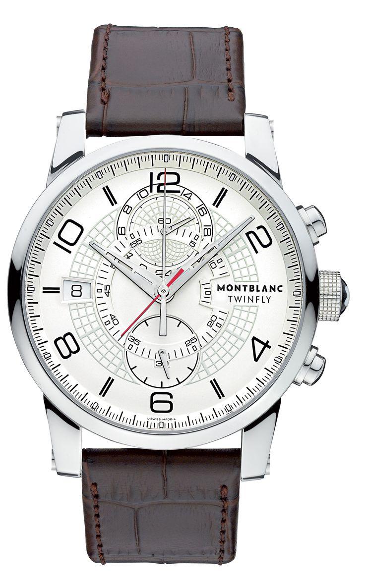 http://www.orologi.com/cataloghi-orologi/montblanc-timewalker-timewalker-twinfly-chronograph-109134
