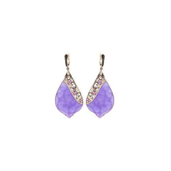 Fine Jewelry and Estate Jewelry - 1,623 For Sale at 1stdibs at 1stdibs... ❤ liked on Polyvore featuring jewelry, diamond fine jewelry, fine jewellery, diamond jewelry, diamond jewellery and fine jewelry