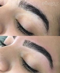 How To Shape Your Eyebrows | Underbrow Makeup | Eyebrows For Beginners Products