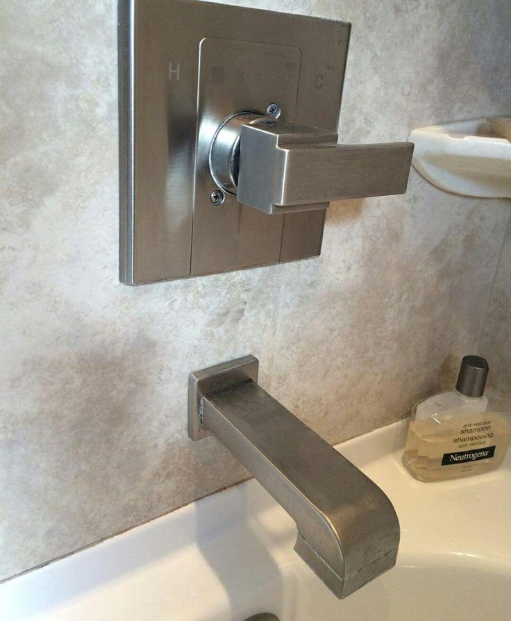 962 best Edmonton Plumbing 780-462-2225 images on Pinterest ...