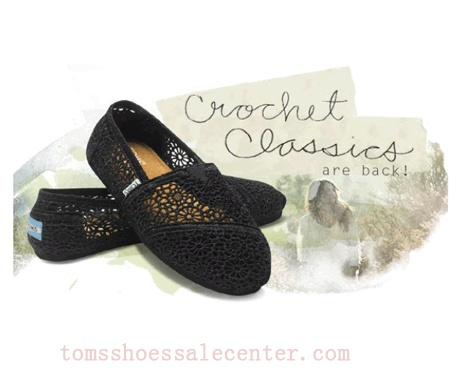 5 Lessons in Corporate Social Responsibility from TOMS Shoes