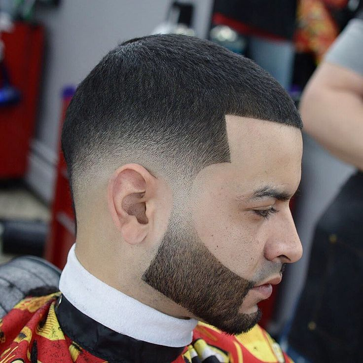 28 best latest mens fade haircuts images on pinterest mens fade mens fade haircuts urmus Image collections