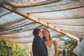 www.cysfotografia.com #cysfotografia #wedding #weddingphotography #rancagua #fundoelpangui #bride