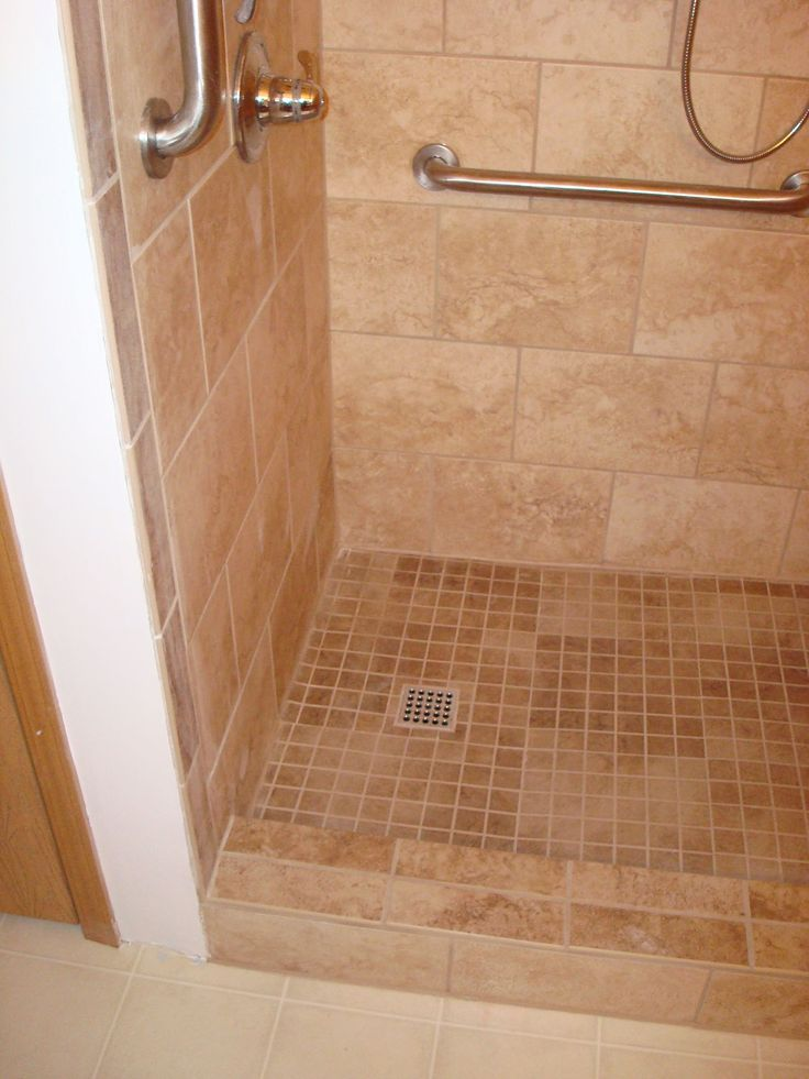 Bathroom Remodeling | Bathroom Remodeling Gordie After 003 09222010