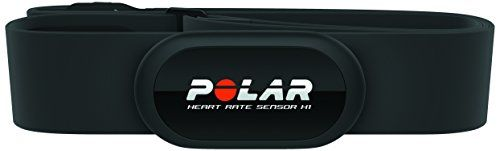Polar H1 Heart Rate Sensor Size M-XXL * Find out more about the great product at the image link.