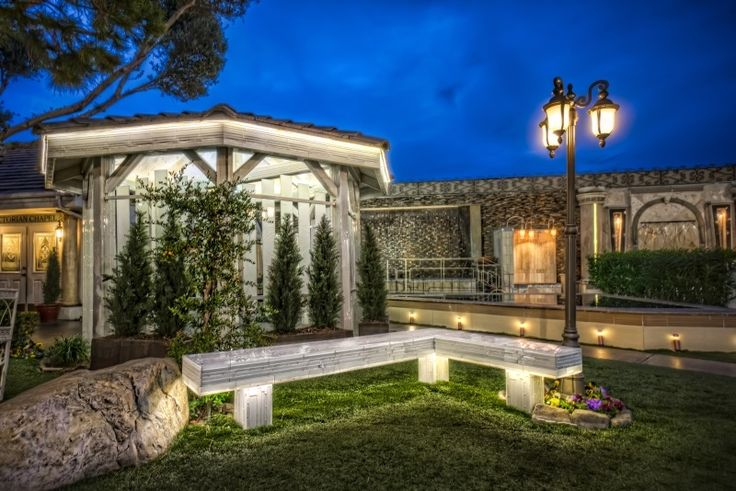 Gay bit torrent deepthroat