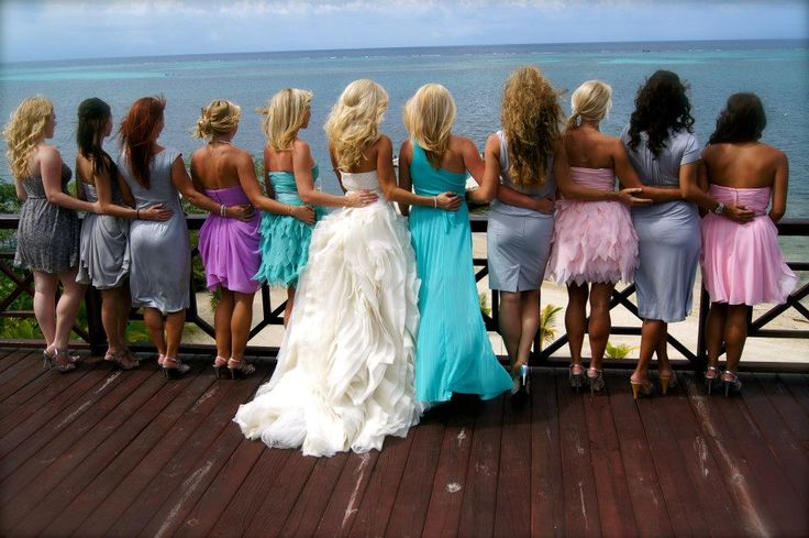 25 Best Ideas About Cruise Ship Wedding On Pinterest