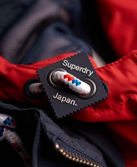 Superdry Fathom Jacket http://www.uksportsoutdoors.com/product/puma-womens-training-essential-long-tights/