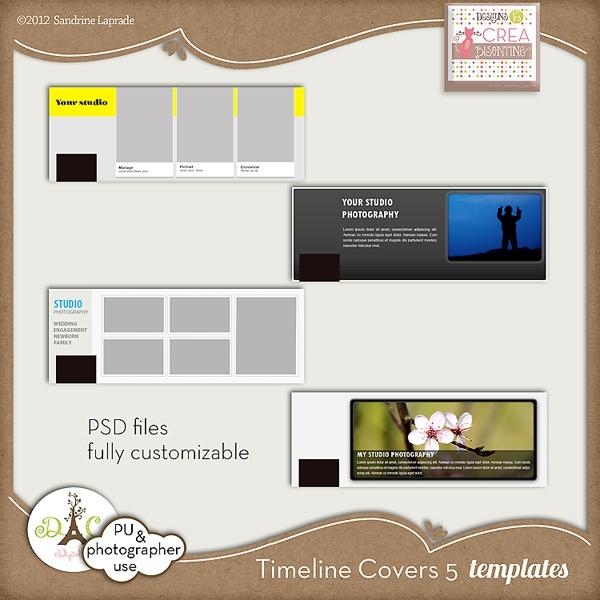 Best Design Inspiration Facebook Timeline Ideas  For Classes