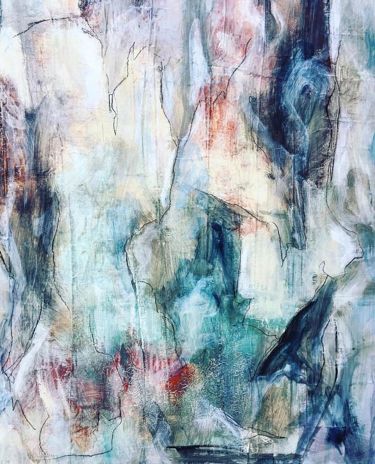 """8,335 Likes, 30 Comments - Rated: Modern Art (@ratedmodernart) on Instagram: """"@cristinagetson """"Continental Shift"""" (detail) 