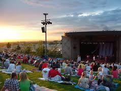 5 Utah Summer Concert Venues A Local Wander: This Is My Utah-Summer Concert Venues