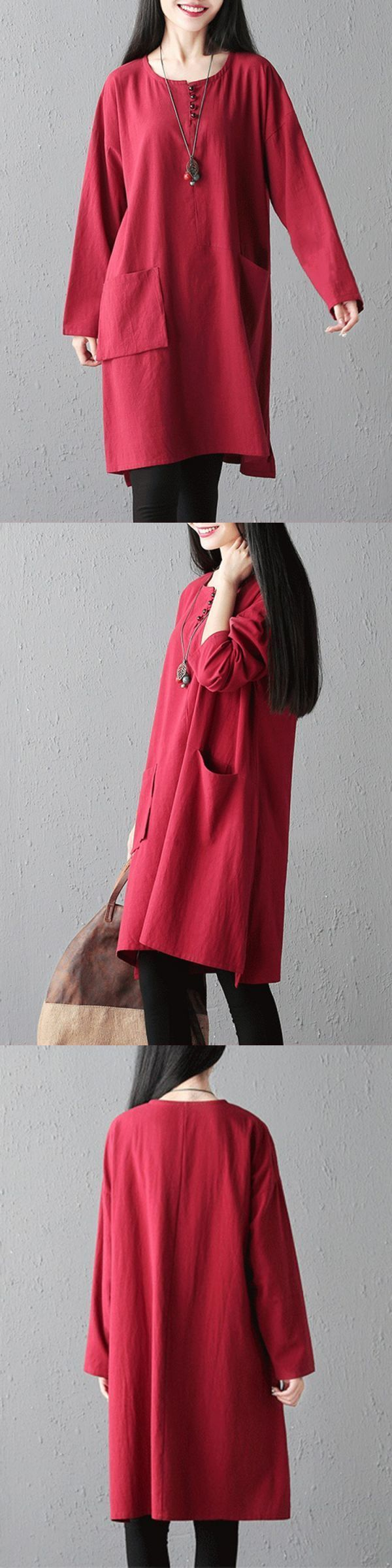 Casual dresses river island casual loose solid color long sleeve pockets women dress #casual #dresses #for #juniors #forever #21 #casual #dresses #in #pakistan #2017 #images #of #casual #dresses #2014 #images #of #casual #dresses #2015
