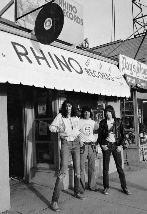 1000 Images About Rock N Roll For Your Soul On Pinterest