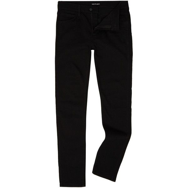 25  best ideas about Men's skinny jeans on Pinterest   Skinny men ...