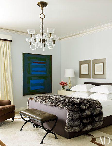 Best 25 Bedroom Chandeliers Ideas On Pinterest  Chandeliers Awesome Bedroom Chandelier Design Decoration