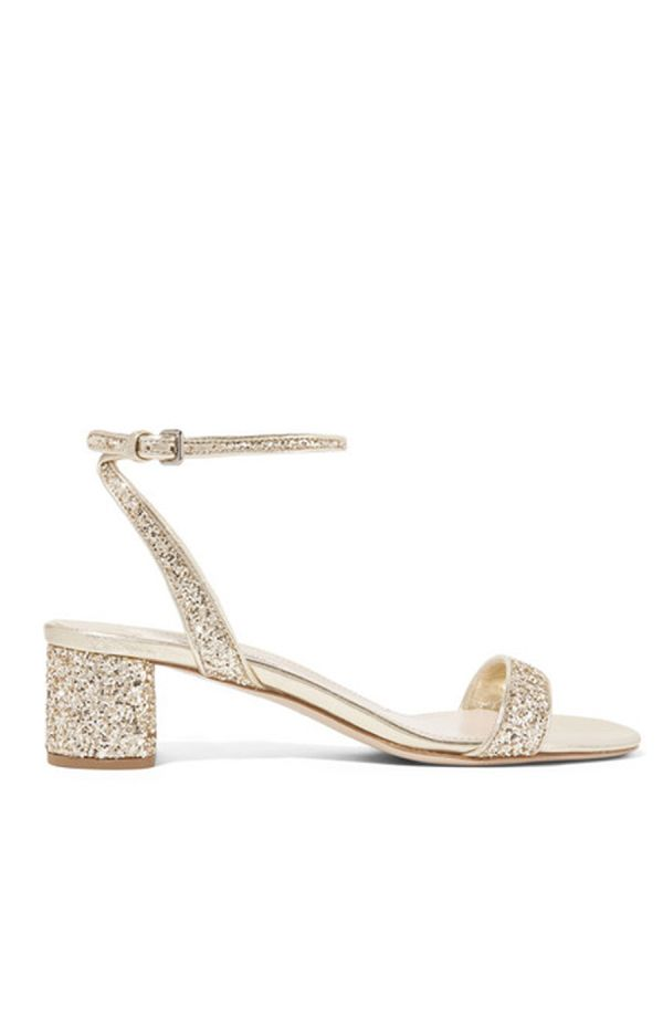Cute & Comfortable Wedding Shoes - Style Me Pretty