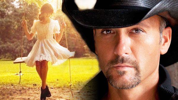 Country Music Lyrics - Quotes - Songs Tim mcgraw - Tim McGraw - Halo (VIDEO) - Youtube Music Videos http://countryrebel.com/blogs/videos/18829987-tim-mcgraw-halo-video