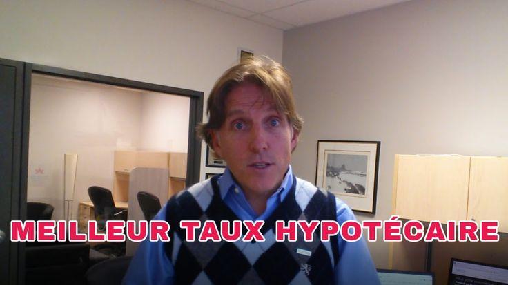 https://www.youtube.com/watch?v=ZgDevOLMrXw http://soumissionscourtiers.ca/jean-maranda-courtier-hypothecaire-multi-prets-quebec/    -   Courtier hypothécaire Jean Maranda qui vous aidera à obtenir le produit et meilleur taux pour votre prêt hypothécaire avec Multi-Prêts Hypothèque Multi-Prêts est l'agence hypothécaire du Québec Je suis Jean Maranda, courtier hypothécaire chez Multi-Prêts Hypothèque Pour le financement hypothécaire pour un achat, pour un refinancement, pour une pré…