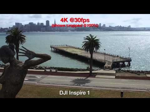 Aerial Drone Camera Comparisons - DJI vs GoPro 4K and 60p - Click Here for more info >>> http://topratedquadcopters.com/aerial-drone-camera-comparisons-dji-vs-gopro-4k-and-60p/ - #quadcopters #drones #dronesforsale #racingdrones #aerialdrones #popular #like #followme #topratedquadcopters