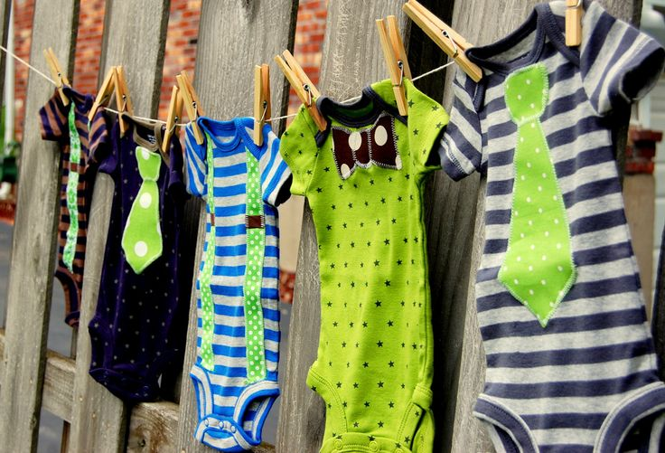 OMG i love these!   Swanky Baby Boy Onesie  Newborn Gift Set 'Stars and Lime Set' (5 onesies). $55.00, via Etsy.: Onesie Newborns, Cute Baby, Baby Boys Onsi, Swanki Baby, Boys Onesie, Newborns Gifts, Cute Kids, Baby Boys Gifts, Baby Boys Shower