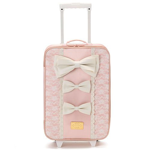 Best 20  Cute luggage ideas on Pinterest | Cute suitcases, Luggage ...
