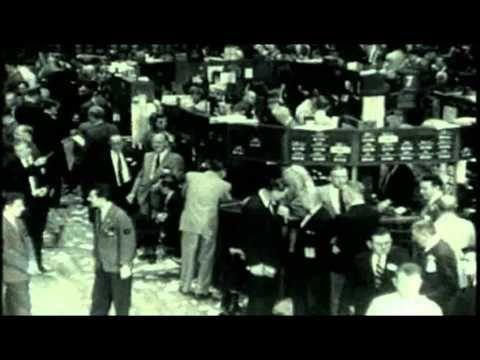 Zeitgeist Moving Forward - Español - YouTube
