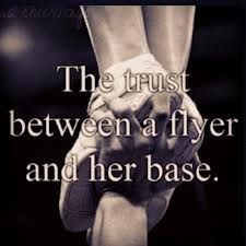 cheerleading quotes for flyers - Google Search | SP♡RTS ...