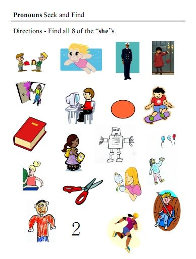 ... Subject Pronouns, Personal Pronouns Worksheets, Pronoun Bingo, Pronoun