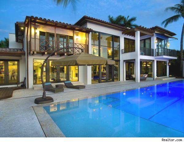 15 best modern balinese architecture keys images on pinterest